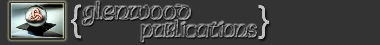 Glenwood Publications Logo